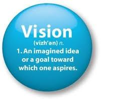 Our Vision and Our Values: Masco Vision 2025