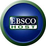 EBSCO