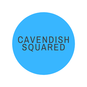 Canvendish Squared