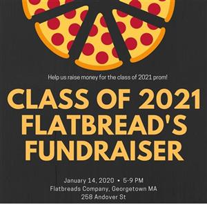 Junior.Class.Pizza.Flier