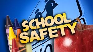 Community Letter on School Safety