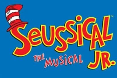 Suesical Jr., M.S. Musical May 5th and 6th